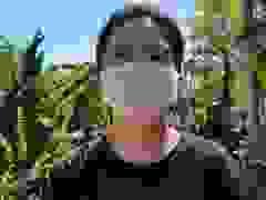 Thí sinh Quảng Trị đánh giá đề thi Ngữ Văn