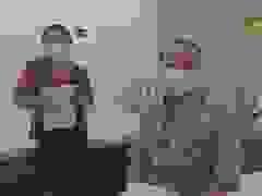 4 bệnh nhân Covid-19 đầu tiên ở Đà Nẵng xuất viện: Không hạnh phúc nào bằng