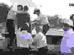 Phú Yên: Ra quân xử lý loa karaoke di động tại các nơi công cộng