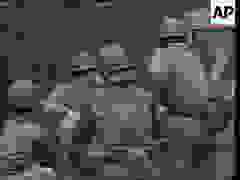 Thảm họa máy bay rơi ở Nhật Bản năm 1985