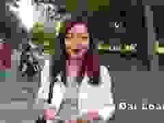 Xúc động clip du học sinh hướng về tổ quốc mùa Covid-19