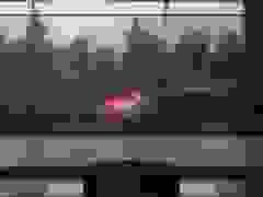 Giới thiệu mẫu TV màn hình trong suốt mới ra mắt của Xiaomi