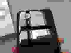 Mở hộp và thực tế smartphone Mi 10 Ultra của Xiaomi