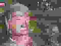 Bức tượng Phật bằng đá lớn nhất thế giới- Lạc Sơn Đại Phật