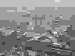 Toàn cảnh đại dự án đường vành đai 3,5 qua 4 xã ngoại thành Hà Nội