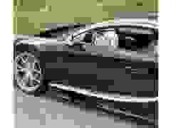 """Tai nạn thiệt hại hơn 4 triệu USD vì tài xế siêu xe Bugatti """"mất kiên nhẫn"""""""