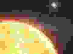 """Bí ẩn về 'hành tinh số 9' có thể từng là ngôi sao """"song sinh"""" của Mặt trời"""