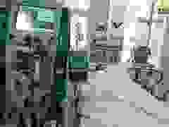Bác sĩ bệnh viện E kêu gọi giúp đỡ người đàn ông đang nguy kịch