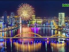 Clip chào năm học mới trực tuyến của các trường học ở Đà Nẵng