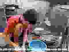 Hai anh em sống côi cút nghèo khó ở Bạc Liêu