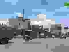 Khu Tây TPHCM có hệ thống giao thông kết nối thuận tiện