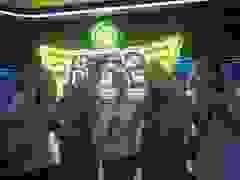 Đại Chiến B52 - Highlight Sự kiện công chiếu phim Ván Cược Tử Thần 09/09/20