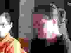 Hơn 37 triệu đồng đến với người phụ nữ ung thư rời nhà chồng 29 Tết