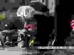 Cụ ông trăm tuổi muốn lập kỷ lục Guinness về lặn biển