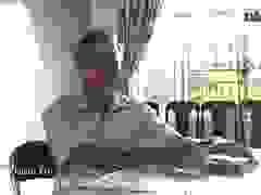 Ban giám hiệu trường THCS Phước Thái nói về việc cơ sở xuống cấp