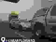 Kinh hoàng xe tải đâm liên hoàn 11 ô tô trên đường cao tốc Mỹ