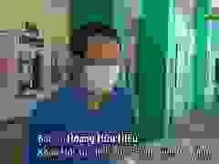Hai bệnh nhân mắc Covid-19 nặng, trên 80 tuổi được công bố khỏi bệnh
