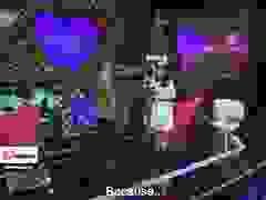 Cô gái chưa từng yêu ai được anh giám đốc quỳ gối cầu hôn trong show hẹn hò