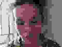 Ám ảnh người phụ nữ bị u nang buồng trứng ngồi sau cửa sổ đợi ngày…chết