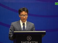 Hội nghị cấp Bộ trưởng Lao động và Giáo dục ASEAN