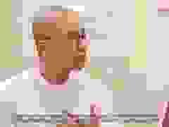 Đại sứ 4 nước ủng hộ cộng đồng LGBTI tại Việt Nam