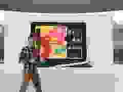 Apple trình làng iPad thế hệ thứ 8