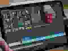 Giới thiệu iPad Air 4 vừa ra mắt của Apple