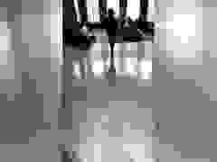 Một clip nhảy múa vừa được Britney Spears thực hiện