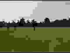 Sợ bị lây Covid-19, CLB ở Đức để thua tới... 37 bàn