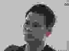 Lĩnh án tù vì đưa thai phụ sang Trung Quốc lấy chồng