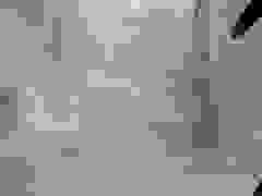 Bão số 5 ảnh hưởng tỉnh Thừa Thiên Huế