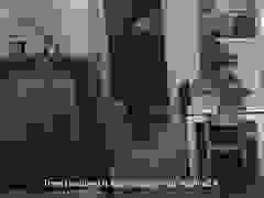 Nuomi nhận bưu phẩm khi không có ai ở nhà