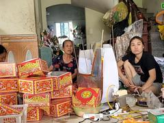 Anh Phạm Văn Dũng kể về cuộc đời sau khi cai nghiện trở về quê hương