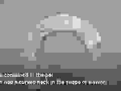 Bình cổ chứa rượu thuốc trong ngôi mộ cổ