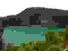 Khám phá vườn quốc gia Ko Ang Thong