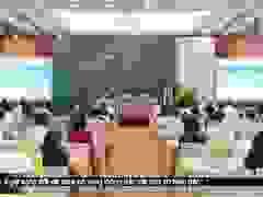 Đại hội thành lập và Lễ ra mắt Hiệp hội máy văn phòng Việt Nam