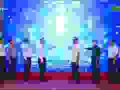 Khởi động trung tâm điều hành thông minh tỉnh Quảng Bình