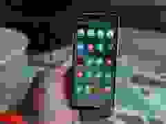 Video thực tế Galaxy S20 FE vừa được ra mắt