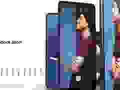 Video giới thiệu Galaxy S20 FE vừa được Samsung trình làng