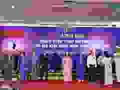 TPHCM truy tặng 41 danh hiệu Bà mẹ Việt Nam anh hùng.
