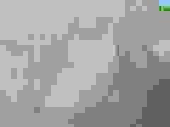 3 lực lượng phối hợp xử lý vụ cháy nhà