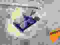 Thiết bị quân sự Armenia nổ tung trong cuộc không kích của Azerbaijan