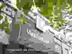 Nhà tài trợ kim cương Nhân tài Đất Việt 2019 - Ngân hàng TMCP Ngoại thương