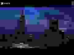 Samsung Vietnam trở thành nhà tài trợ vàng giải thưởng NTĐV 2019