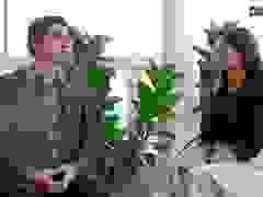 Tịnh thất Bồng Lai không được phép kêu gọi từ thiện
