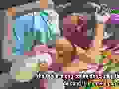 Mong ước được sống của người mẹ trẻ mắc bệnh suy thận mạn