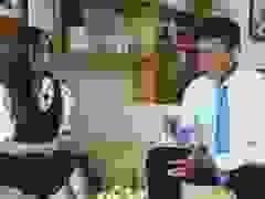 Ứng dụng vay tiền ảo có phạm pháp ở Việt Nam