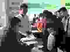 Giải quyết chế độ trợ cấp thất nghiệp cho người lao động tại Nghệ An