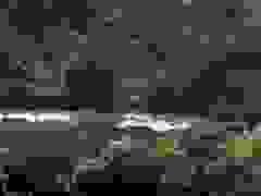 Công nghệ khử tiếng ồn chủ động trên xe Jaguar Land Rover