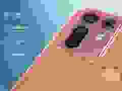 Giới thiệu smartphone tầm trung Desire 20+ mới ra mắt của HTC